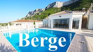 Häuser und Villen zum Verkauf in den Bergen von Denia, Monte Pego, Pedreguer