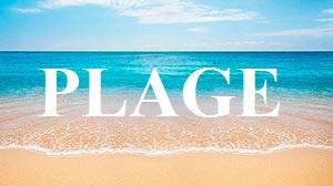 Maisons à vendre sur la plage à Denia
