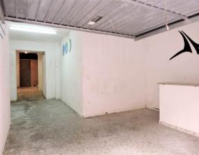 azuldenia_propiedades_5950f403035de_681x532.jpg