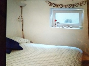 dormitorio_sotano.jpg
