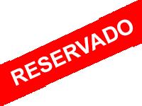 reservado