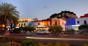 barrio_baix_la_mar_denia.jpg