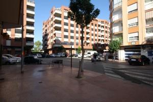 calle_2.JPG