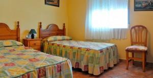 dormitorio12.jpg