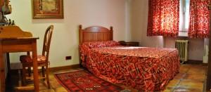 dormitorio3.jpg