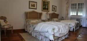 dormitorio4.jpg
