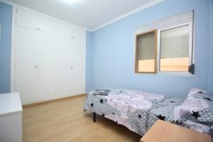 dormitorio_1.JPG
