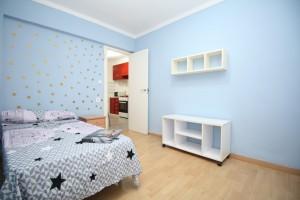dormitorio_1_2.JPG