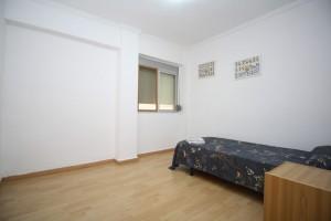 dormitorio_2.JPG