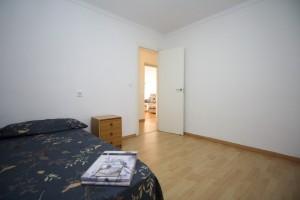 dormitorio_2_1.JPG