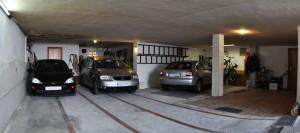 garaje.jpg
