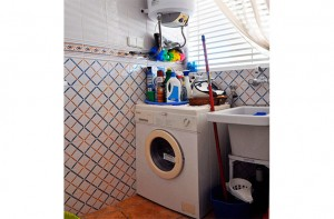 lavadero2.jpg