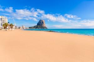 playa_arenal_0.jpg