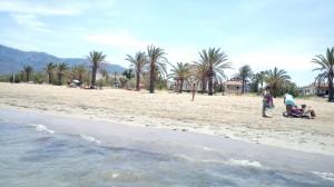 playa_ejjjn_denia_7.jpg