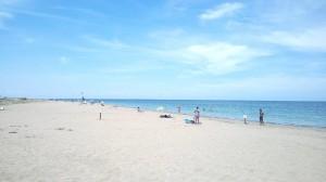 playa_en_rrdenia_6.jpg