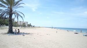 playa_errn_denia_3.jpg