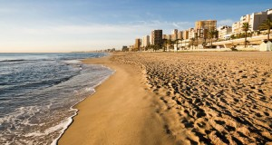 playa_muchavista_750x400.jpg