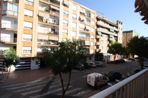 vistas_de_balcon.jpg